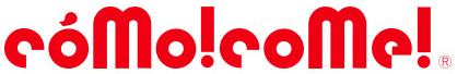 com.png
